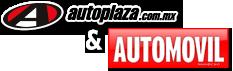 autoplaza
